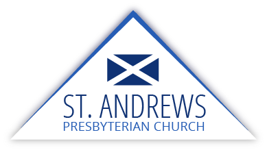 Benzie St. Andrews