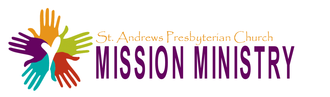 2017 Mission Logo